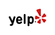 find us on yelp-logo-50