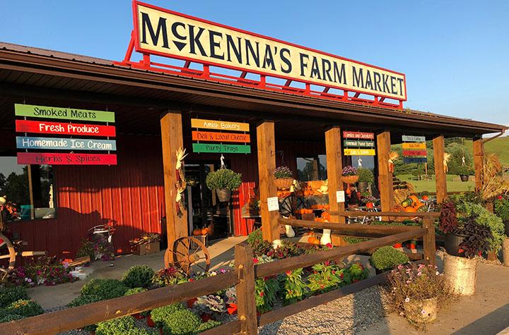 McKennas_Farm_Market_West_Lafayette