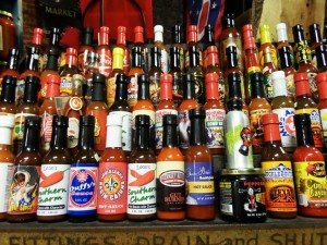 hot-sauces-mckennas-market-cambridge-ohio
