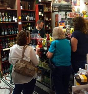 mckennas market cambridge ohio our customers