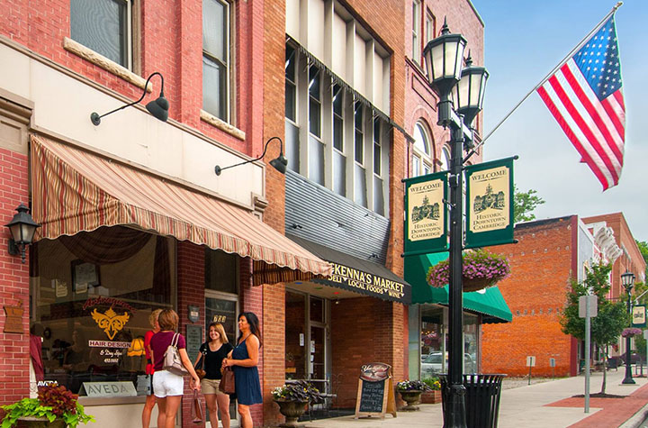 McKennas_Market_Cambridge_Ohio
