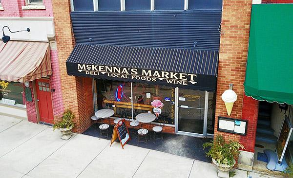 McKennas_Farm Market Cambridge Ohio_600